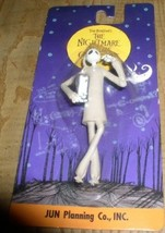 Nightmare Before Christmas Pajama Jack  Japan Jun Planning Mint On Card - $24.18