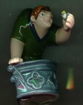 Quasimodo Hunchback of Notre Dame Disney Figurine - $24.18