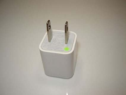 Genuine Apple A1265 iPhone Charger
