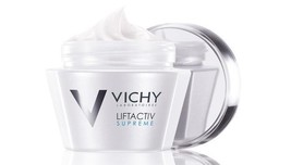 Vichy Liftactiv Supreme PNM  For normal and combination skin - $44.99