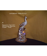 Capodimonte-Polaris Collection - $90.99