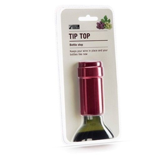 Wine home funky gifts corks bottle stoppers and 25 similar for Funky household gifts
