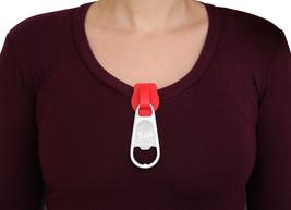 Bottle opener Gifts Bar Men set Tools Home Funky Design Sip Gadgets Life... - $14.03