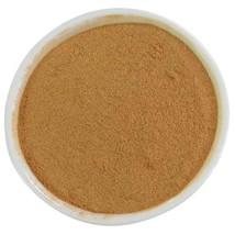 Ceylon Cinnamon - Ground - 1 resealable bag - 1 lb - $32.81