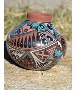 Ortiz-pottery__11__thumbtall