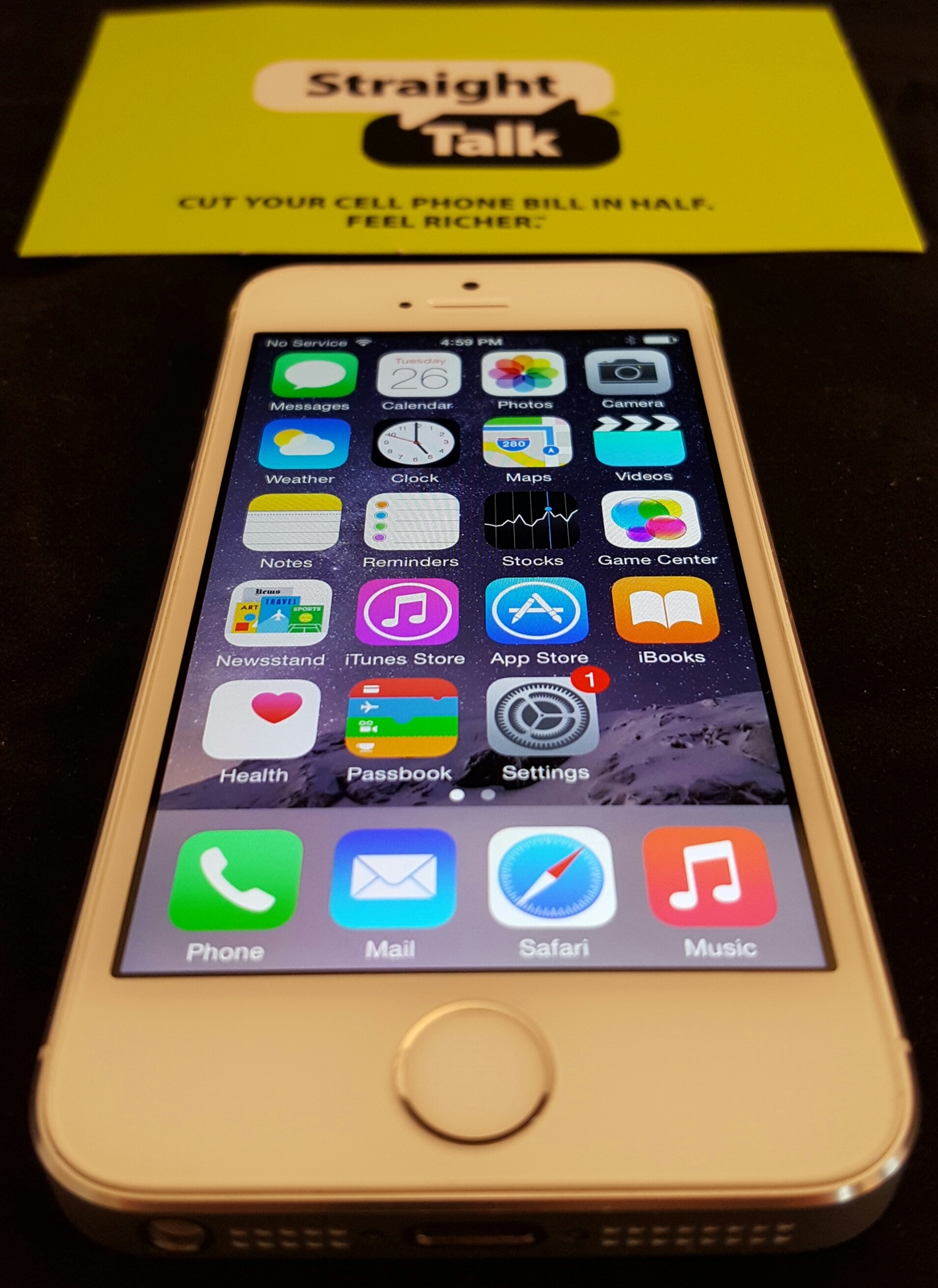 straight talk iphone 5s verizon talk apple iphone 5s silver 16gb and similar items 18038