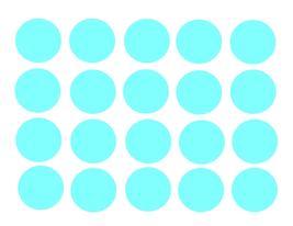 Medium Circle 200A-Download-ClipArt-ArtClip-Digital Tags-Digital - $4.99