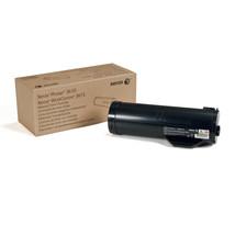 Phaser 3610/3615 Toner 5.9 K - $191.01
