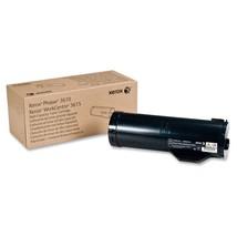 Phaser 3610/3615 Toner 14.1 K - $329.88