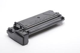 412/F12/M15 Toner - $88.38