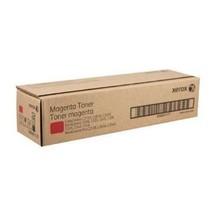 """2128/2636/3545/7345 Toner """"Magenta"""" - $82.34"""