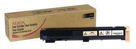 C118/M118 Toner - $85.96