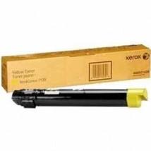 """7120/7125  Toner """"Yellow"""" - $172.90"""
