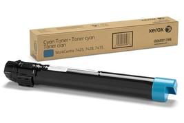 "7425/7428/7435 Toner ""Cyan"" - $160.83"