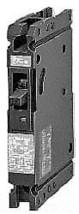 ED41B050 THERMAL MAGNETIC CIRCUIT BREAKER - BREAKER ED 1P 50A 277VAC 22K... - $56.23