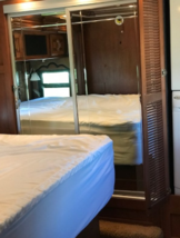 2013 Fleet wood Discovery 40X for sale by Owner - Curtice, OH 47906 image 10