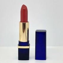 Estee Lauder TEENY BIKINI 703 Electric Intense LipCreme Lipstick NEW - $12.95