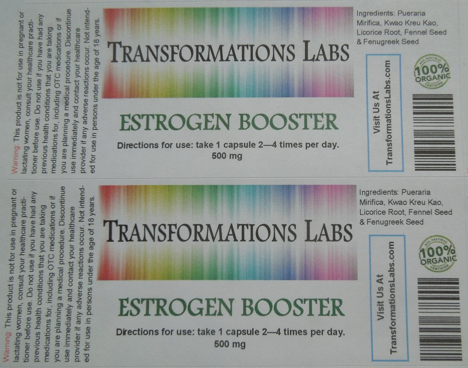 Mtf-Transgender Male -Female Bisexual Gender Fluid Transgender Sex Change K - Other-6948