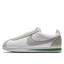 Nike Shoes Classic Cortez Nylon Prem, 876873100 - $208.00