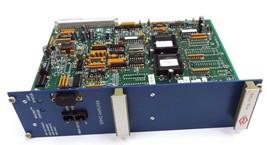 BEHR 77435 SERVO AMPLIFIER 210440B REV. B image 1