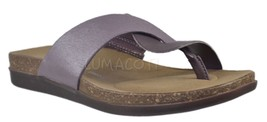 [V80054] Rockport Total Motion Romilly Curvy Th... - $39.99