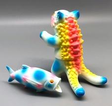 Max Toy Spring Negora w/ Fish image 3