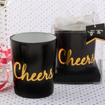 Cheers Candle from Fashioncraft  - $3.99