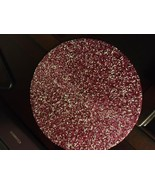 Beaded Placemats - New - $26.73