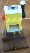 Fisher Price Geo Trax Train Chute - $5.00