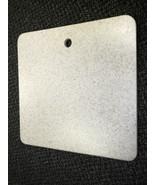 """RV Aurora Speckled Corian Sink Cover Size: 14 15/16"""" X 15 7/8"""" X 3/8"""" - $34.65"""