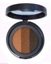 Laura Geller Baked Impressions Eyeshadow Palette - Espresso Yourself - $8.99