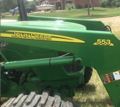 2013 JOHN DEERE 5065E For Sale In Andale, Kansas 67001 Auction 89489526 image 2