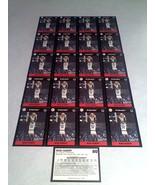 ***RON HUERY***   Lot of 21 cards / Arkansas - $9.99