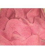 "Mild Chili 1"" Rick Rack trim hand-dyed cross stitch Dames of the Needle - $5.40"