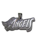 Anaheim Angels Jewelry - $44.00