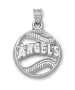 Anaheim Angels Jewelry - $49.00