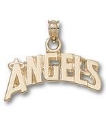 Anaheim Angels Jewelry - $219.00
