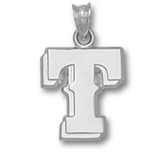 Texas Rangers Jewelry - $49.00