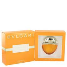 Bvlgari OMNIA INDIAN GARNET 0.84 oz Perfum Mini... - $49.49