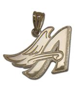 Anaheim Angels Jewelry - $120.00