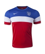 Nike Jersey sample item