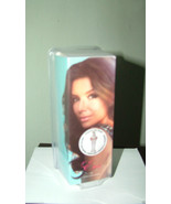 Eva By Eva Longoria Women's EDP Spray 1.0 Oz/30ml. New. Sealed - $14.84