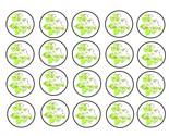 Medium circle 200e thumb155 crop