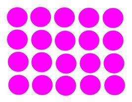 Medium Circle 200M-Download-ClipArt-ArtClip-Digital Tags-Digital - $3.99