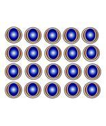 Medium Circle 200R-Download-ClipArt-ArtClip-Dig... - $3.85