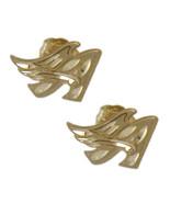 Anaheim Angels Jewelry - $99.00