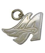 Anaheim Angels Jewelry - $24.00