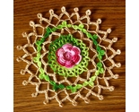 3d_rose_motifwith_leaves_and_gold_filament_-_single_-_sq_3225_1010x_96d_thumb155_crop