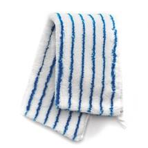 Microfiber Flip Mop Refill Washable Pad Clean Floor Kitchen Living Room - $14.59