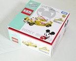 Tomica disney mickey mouse birthday edition nov 18 dream star 03 thumb155 crop